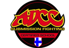 ADCC certified